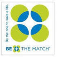 Be The Match Interest Meeting