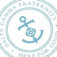 Delta Gamma New Member Meetings