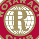 Rotaract General Meeting