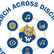 Research Across Disciplines Info Session