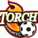 Torch Sports Tabling - Sparling