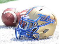 TU Law Alumni Homecoming Tailgate Party