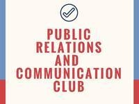 A Guide to Political Public Relations