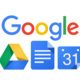 Introduction to Google Drives
