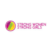 Weekly Meeting: Strong Women Strong Girls