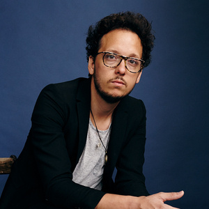 ONE: A Service of Christian Unity and Solidarity with Special Guest Worship Leader Michael Gungor