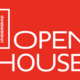 Explore The New School Undergraduate Open House - Lang and Performing Arts