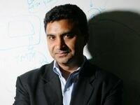 """""""How Can AI be Used for Social Good? Key Techniques, Applications, and Results"""" Milind Tambe, Eric Rice"""
