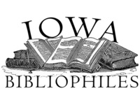 Iowa Bibliophiles - Iowa's Method Man: Himie Voxman and instrumental instruction books