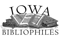 Special Collections Open House & Iowa Bibliophiles