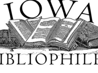 Iowa Bibliophiles - End of the year meeting