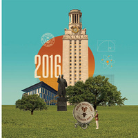 University Hosts 2016 Fall Commencement