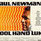 Rollin' Reels at Roland Park:  Cool Hand Luke