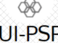 UI-PSP Monthly Meeting