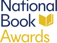 National Book Awards Reading 2016