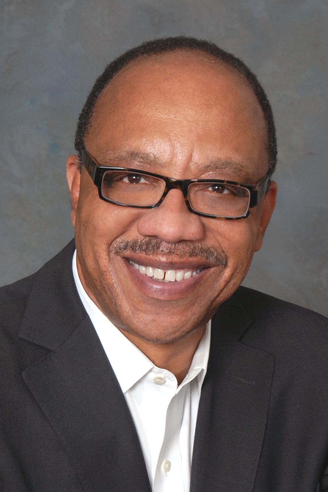 The Reuben A. and Cheryl Casselberry Munday Distinguished Lecture with Eugene Robinson