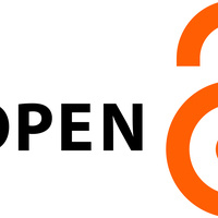 The Digital Commons: Supporting Open Access at Ithaca College