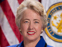 Inside Out: Reflections on 45 Years of Activism, Politics, and LGBT History with former Mayor of Houston Annise Parker