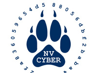 Cyber Clinic
