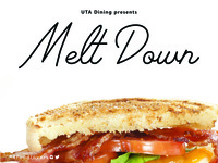 Food Lovers: Meltdown | Connection Cafe
