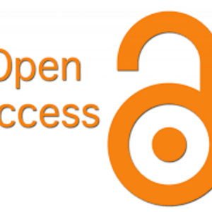 Libraries Fall Colloquium: Open Access