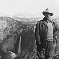 Roundtable: On the Centennial of the National Park Service