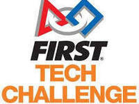 FIRST Tech Challenge Super Qualifier