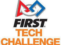 FIRST Tech Challenge Iowa Championship