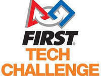 FIRST Tech Challenge North Super Regional