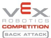 URI Robotics Vex Competition