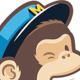 Mailchimp Training Sessions