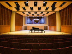 Cayuga Chamber Orchestra: Classical Inspiration