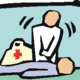 Community CPR & AED Adult