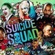 Monday Movie: Suicide Squad