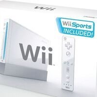 Wii Wednesdays