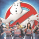 Monday Movie: Ghostbusters