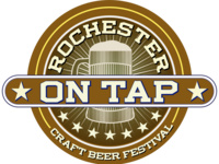 Rochester on Tap