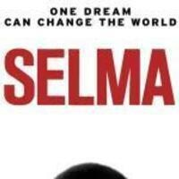 Film and Discussion: Selma