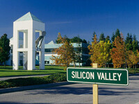 Silicon Valley Alumni Lunch