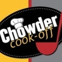 Chowder Cook-Off