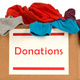 Easter Seals Collection