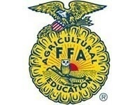 SC FFA Greenhand Knowledge Bowl CDE