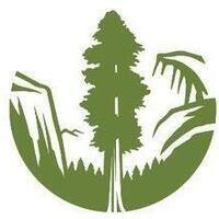 Sierra Club: Post-Election & Environmental Policy Lunch & Learn