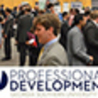 College of Business Professional Development Day