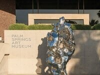 MONDAYS@ THE MUSEUM LECTURE SERIES