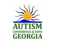 2017 Autism Conference & Exposition of Georgia