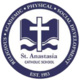 St. Anastasia Catholic School: Parish Ball