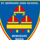 St. Bernard High School: Spring Fling Dance