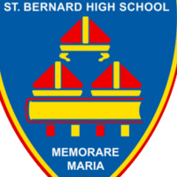 St. Bernard High School: Senior Rally