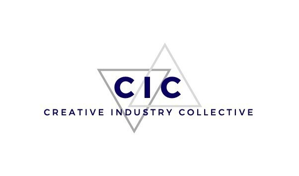 Creative Industry Collective (CIC)
